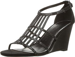 Athena Alexander HAMPTON womens Wedge Sandal