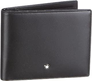 Meisterstück Wallet, 5 cc