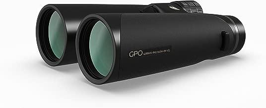 GPO Passion HD 10x50