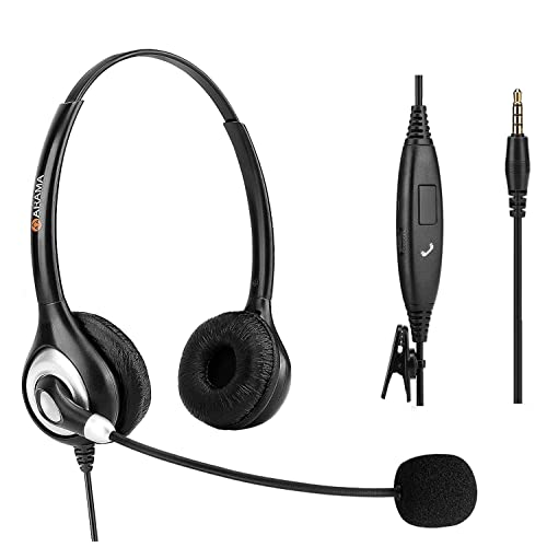 Best Headphones For Mobile Phones Amazon Com