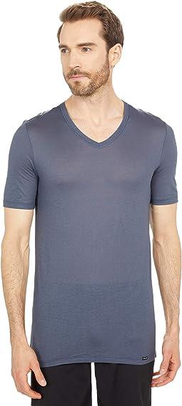 Ultralight Short Sleeve Shirt