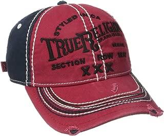 Men's Triple X Baseball Cap