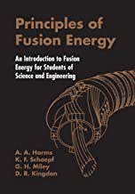 physics books for engineering students