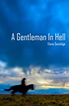 A Gentleman in Hell
