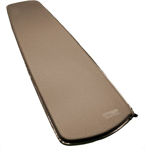 Thermarest Matelas Isolant Trail Scou
