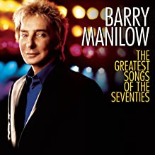 Best barry manilow the way we were Reviews