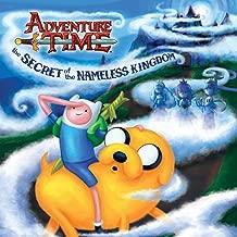 Adventure Time 3: The Secret Of The Nameless Kingdom - PS3 [Digital Code]