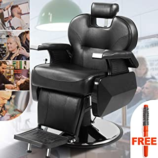 Best all purpose barber chairs Reviews