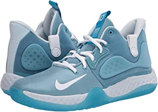 Nike Men`s KD Trey 5 VII Basketball Shoe
