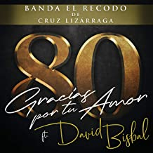 Best por amor song Reviews