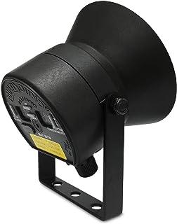 comprar comparacion MultiSound - Llamador de pájaro 30-TM 4 canciones específicas para la codorniz. Llamada de trompeta con temporizador incor...
