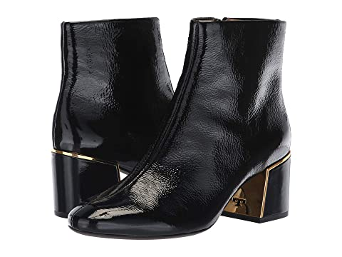ec3f35d9a18fb Tory Burch Juliana 65mm Bootie at Zappos.com