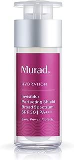 Best murad invisiblur spf 30 Reviews