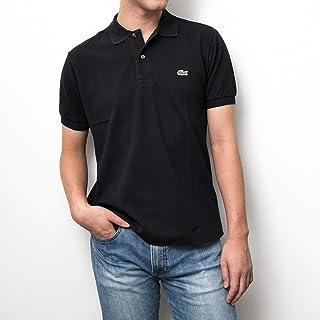 LACOSTE(ラコステ) メンズ ポロシャツ L1212 [並行輸入品]