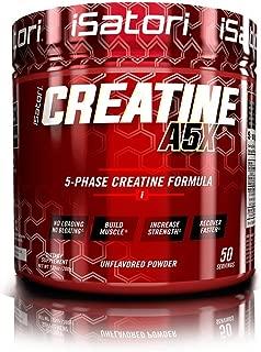 cheap weight training supplements