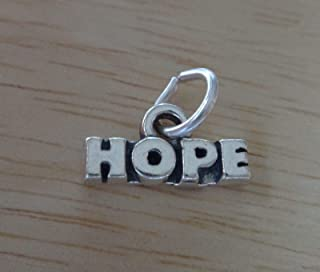 Best hope charms wholesale Reviews