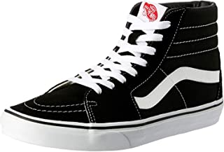 Men's Sk8-hi(tm) Core Classics Trainers