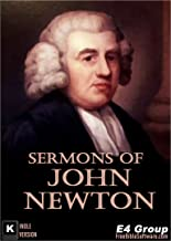 Sermons of John Newton