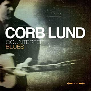 Counterfeit Blues Vinilo