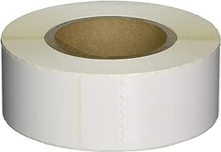 Primera Technology TuffCoat High Gloss Label (74884)