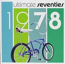 Ultimate Seventies 1978