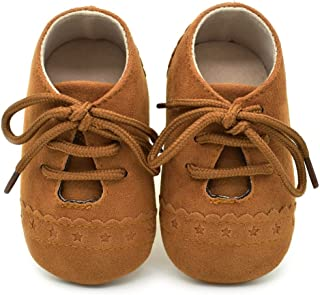 girl moccasins shoes