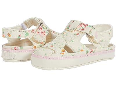 Polo Ralph Lauren Kids Sander Fisherman II (Infant/Toddler) Boys Shoes