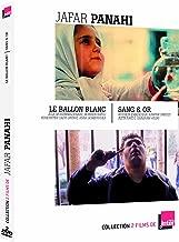 Jafar Panahi Collection Set Talaye sorkh / Badkonake sefid Crimson Gold / The White Balloon NON-USA FORMAT, PAL, Reg.2 France