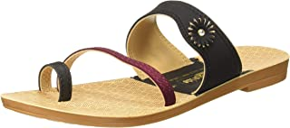 VKC Pride Women's Fashion Sandals