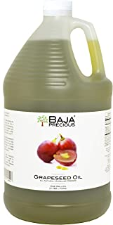 grapeseed oil gallon