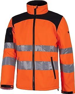 Amazon.es: Ropa de trabajo y de seguridad - Ropa y uniformes de trabajo: Ropa: Pantalones y mucho más