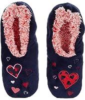 Cozy Life Slippers