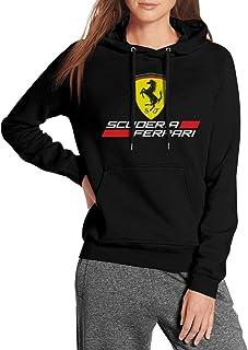 Ferrari F1 Drivers