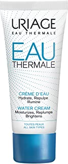 Uriage Eau Thermale Water Cream 1.35 Oz.