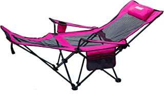 Kijaro Chair