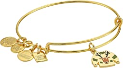 Charity By Design Ugly Sweater Bangle