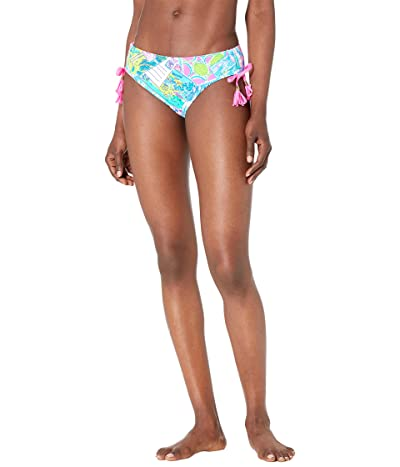 Lilly Pulitzer Dionne Bottom