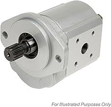 Bosch 0 281 002 717 Generador de impulsos, cigüeñal