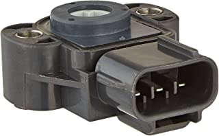 Standard Motor Products TH215T Throttle Position Sensor