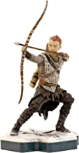 God of War TOTAKU Atreyus Figure