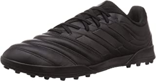adidas Copa 19.3 Turf Boots Men's Soccer Shoes