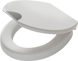 Tiger Comfort Care Toiletbril Duroplast