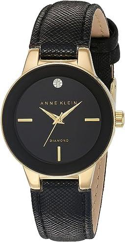 Anne Klein - AK-2538BKBK