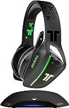 Mad Catz Tritton ARK 300 Wireless 7.1 RGB Headset for Xbox One - Black