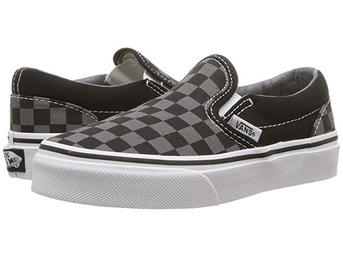 f2b5d459 Classic Slip-On (Little Kid/Big Kid)