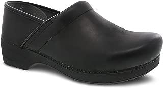 mens nursing shoes dansko