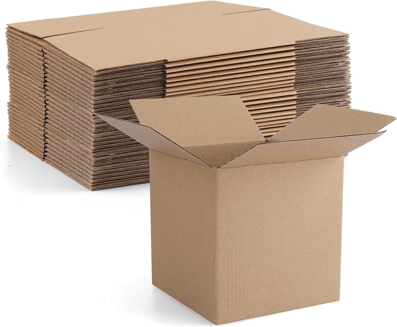 Eupako wholesale 5x5x5