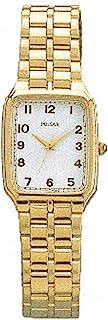 Pulsar Men's Watch PRS512X