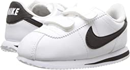 5ab79b15db40a Nike kids roshe one infant toddler