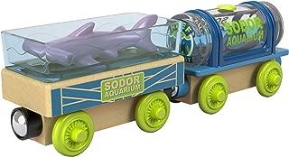 Best wooden edward train Reviews